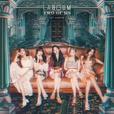 laboum two of us